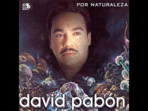 Digale David Pabon