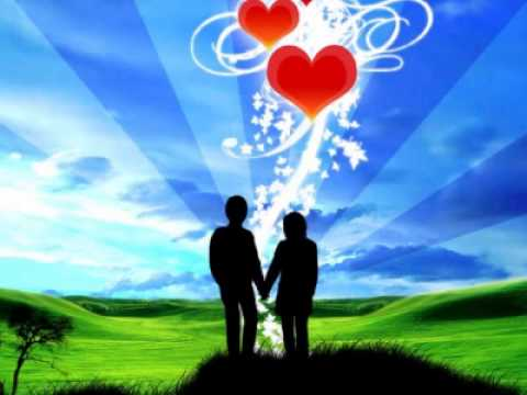 Whatsapp video download love