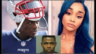 What REALLY Happened To NFL WR Josh Gordon?
