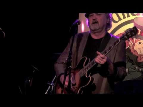 TINSLEY ELLIS -