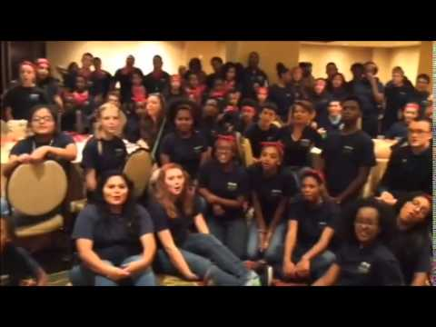 BGC kids Heritage2015