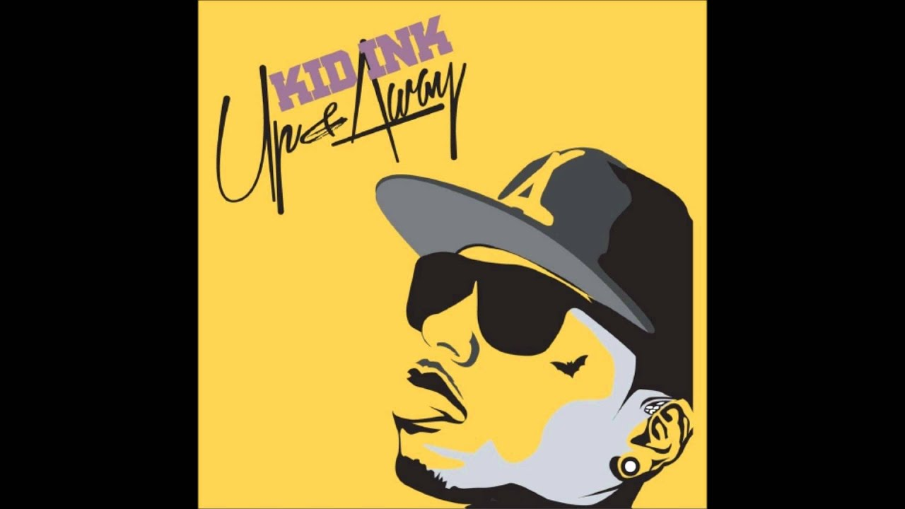 Hell & Back - Kid Ink - YouTube