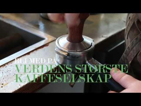 Kaffedagen 2016 002