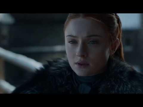 Game of Thrones | Temporada 8 | Trailer Oficial (HBOL)