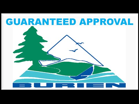 Burien, WA Automobile Financing : Faster Approval Process for Online Bad Credit/No Credit Car Loans