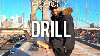 Hip Hop Mix 2020   The Best of Hip Hop 2020 by OSOCITY