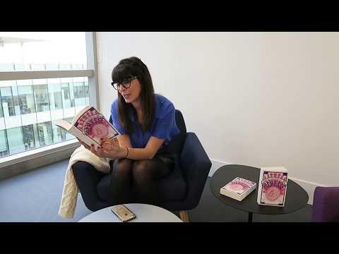 Vidéo de Rachel Vanier