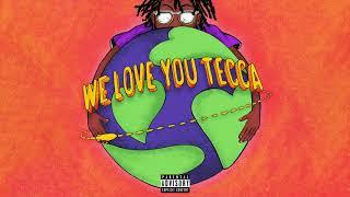 Lil Tecca - Love Me (Official Audio)