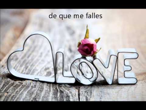 Because i love you - Shakin' Stevens (subtitulada)