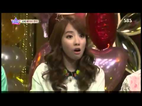 Na Ha Eun Best of the best dancer kid ever