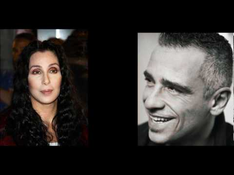 Eros Ramazzotti & Cher - Piu Che Puoi