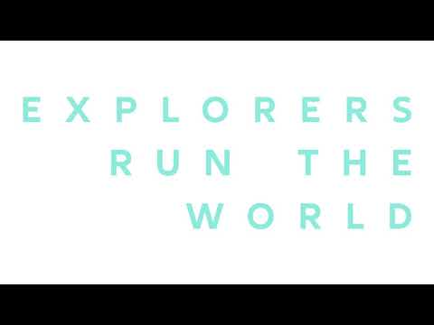 Allianz World Run 2018 (short)
