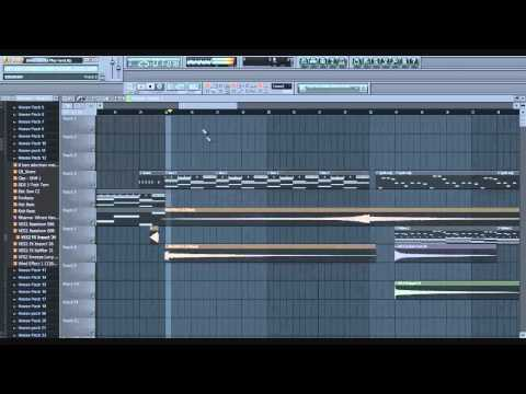 Baixar David Guetta - Play Hard ft Ne-yo, Akon ((FLP Remake))