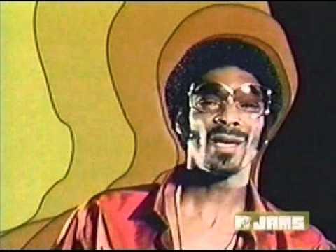 image Snoop dogg sexual eruption xxx version
