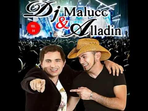 Baixar DJ Maluco e Aladin - Sabor de mel