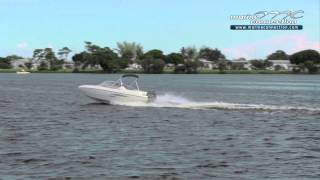 2013 Stingray 191RX Value Package Bowrider Boat for Sale by Marine  Connection Boat Sales