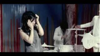 Flyleaf - All Around Me [HQ]