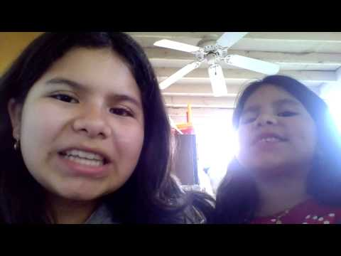 Baixar Show Me Love (America) by The Wanted Cover