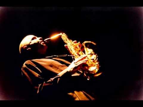 instrumental saxofon romantico musica