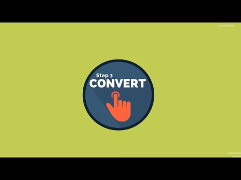 How to Convert Web Visitors to Leads: Internet Marketing Step 3