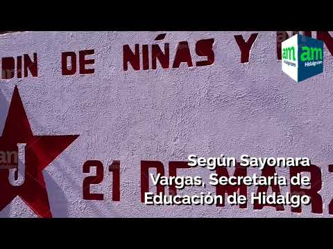 El SNTE regala un día de asueto, las escuelas vacías y los parques llenos de niños