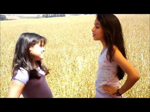 Baixar Coração com buraquinhos (Interpretação: Náthaly Moraes e Êmyli Vicari)