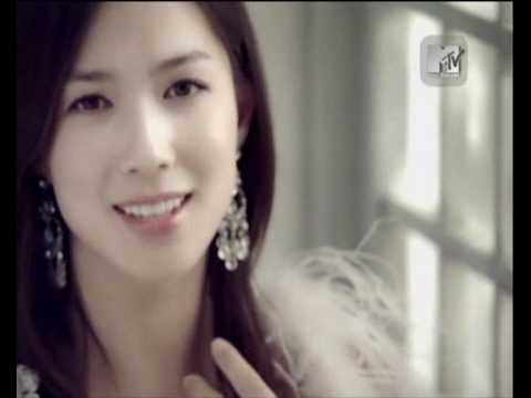 [MV] CSJH The Grace - Not To Be