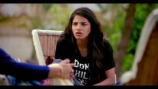 DEV DD | E01 Dev DD vs  Sri Kunt | All episodes now streaming on