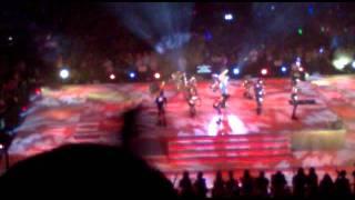 古巨基演唱會2011 - 爆了 / 勁歌金曲3 (Party King) YouTube 影片