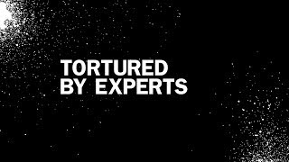 Watch the Trade Secrets Video, D'Addario NYXL Strings - TORTURED BY EXPERTS