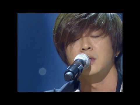 11:11 윤도현 커버 (Yoon Do Hyun ver.) - original 태연 (TaeYeon)
