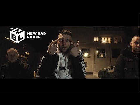 BLACHA - Gdy zapada zmrok (prod. ELEVATED) 2115