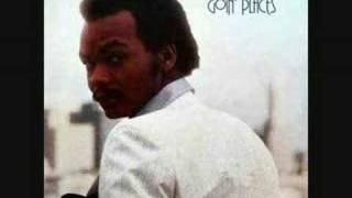 Michael Henderson - Goin Places