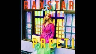 Preeti – Raxstar