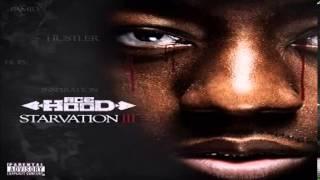 Ace Hood  - Boyz N Da Hood ( Lil Nigga Pt  2 )Prod  By Reazy Renegade