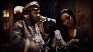 """DJ Khaled """"I'm So Hood' remix (UNCENSORED)"""