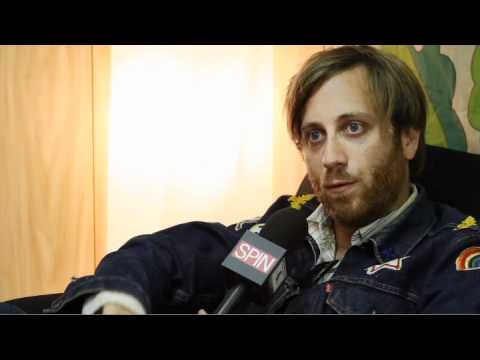 The Black Keys Interview at Austin City Limits