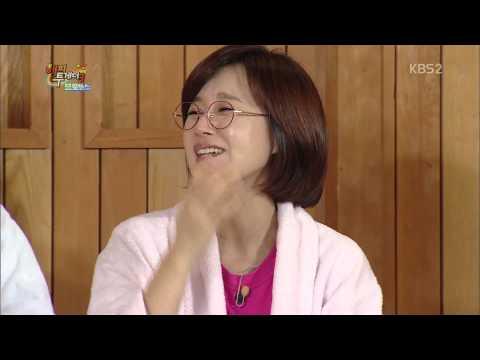 [HIT] 해피투게더 시즌3 - 박준형