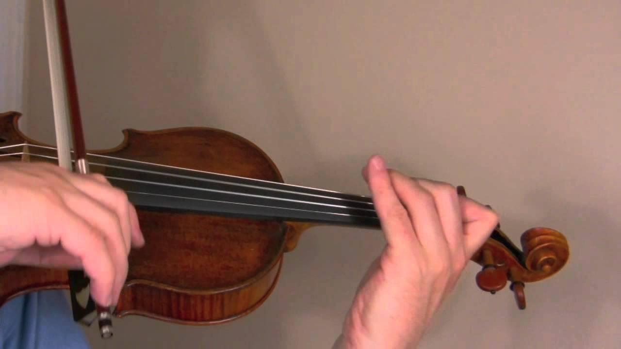old violin for sale on ebay e o reichel 1923 youtube. Black Bedroom Furniture Sets. Home Design Ideas