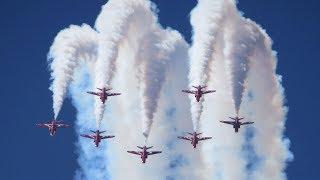 Luchtmachtdagen 2019 Volkel