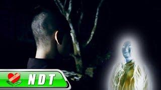 Phim Phật Giáo: TÂM VỌNG ĐỘNG   NDT Film