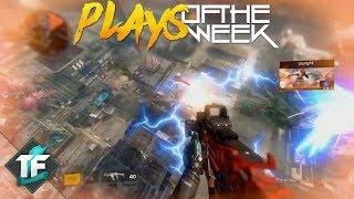 Titanfall 2: Top Plays of the Week #109!