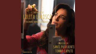 Lolita e i suoi pensieri
