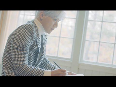 SECHSKIES - '커플 (COUPLE)' M/V