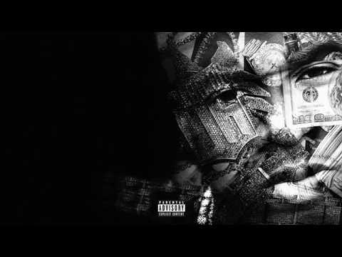 Yo Gotti - Yellow Tape Feat. 21 Savage (I Still Am)