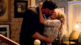 True Blood Season 7: In the Weeks Ahead (HBO)
