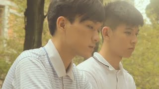 Chinese Gay Movie The Course Of Life Vietsub