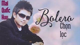 Nhạc Vàng Hải Ngoại Chọn Lọc Hay Nhất 2019 - Nhạc Sến Bolero Tuyển Chọn
