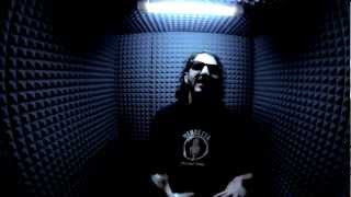 The Bro ft. Braketo & Joker Flow - A.H.A. (Official video)
