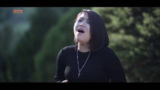 CINDY, ARINI, MAPUII - AN FAK NING LO'NG (OFFICIAL)